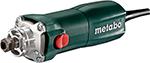 Прямошлифовальная машина  Metabo  GE 710 Compact 710 вт 600615000