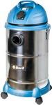 Строительный пылесос  Bort  BSS-1530 N-Pro 91271242