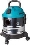 Строительный пылесос  Bort  BSS-1015 98297041