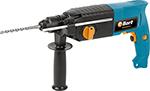 Перфоратор  Bort  BHD-800 N-K 91270689