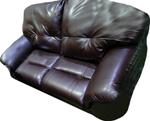 Мягкая мебель  Фиеста-Мебель  ``Слип``/Boston elite coffee