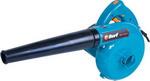 садовый пылесос и воздуходувка  Bort  BSS-550-R 91271341