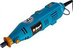 Прямошлифовальная машина  Bort  BCT-140 98295658