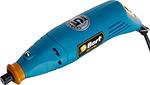 Прямошлифовальная машина  Bort  BCT-170 N 93727796