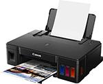 Принтер  Canon  Pixma G 1410