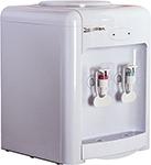Кулер для воды  Aqua Work  36 TDN (белый)