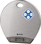 Кухонные весы  Vitek  VT-8021