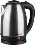 Чайник электрический  Maxwell  MW-1081
