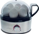 Яйцеварка  Solis  Egg Boiller & More