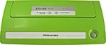 Вакуумный упаковщик  Status  BV 500 Green