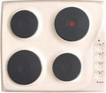 Встраиваемая электрическая варочная панель  GEFEST  СВН 3210 К81