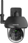 Видео и радионяня  Motorola  Focus 73