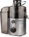 Соковыжималка универсальная  Vitek  VT-3658