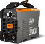 Сварочный аппарат  Daewoo Power Products  DW 225
