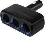 Зарядное устройствo для мобильных телефонов, планшетов, ноутбуков  Neoline  SL-300