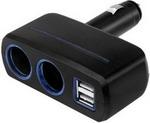Зарядное устройствo для мобильных телефонов, планшетов, ноутбуков  Neoline  SL-220