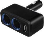 Зарядное устройствo для мобильных телефонов, планшетов, ноутбуков  Neoline  SL-210