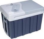 Автомобильный холодильник  Mobicool  W 40 AC/DC
