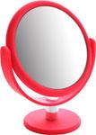 Зеркало косметическое  Gezatone  LM 494