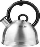 Чайник  Rondell  Premiere RDS-237
