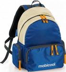 Сумка-холодильник  Mobicool  sail 13