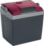 Автомобильный холодильник  Mobicool  G 26 DC