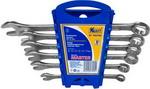 Набор инструментов  Kraft  Master KT 700760
