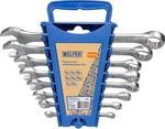 Набор инструментов  HELFER  HF 002304
