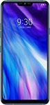 Мобильный телефон  LG  G7 ThinQ 64 Gb марокканский синий