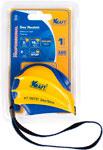 Измерительный инструмент  Kraft  3мх16мм KT 700757