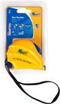 Измерительный инструмент  Kraft  3м х 16мм Master KT 700754