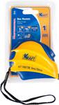 Измерительный инструмент  Kraft  5м х 19мм KT 700758
