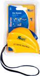 Измерительный инструмент  Kraft  5м х 19мм Master KT 700755