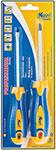Набор инструментов  Kraft  KT 700400