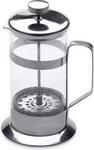 Кофеварка, френч-пресс и турка  Berghoff  Studio 1106804