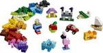 Конструктор  Lego  Classic: Чемоданчик для творчества и конструирования 10713