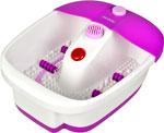Гидромассажная ванночка для ног  Planta  MFS-200 V SPA Salon