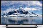 4K (UHD) телевизор  Kraft  A 43 U 01 DA7WL
