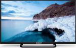 4K (UHD) телевизор  Kraft  A 50 U 01 DA7WL