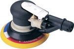 Машина шлифовальная пневматическая  Fubag  SL 150 CV