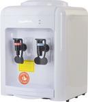 Кулер для воды  Aqua Work  0.7TK (белый)