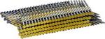 Оснастка для пневмоинструмента  Fubag  140107