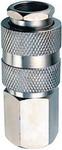 Оснастка для пневмоинструмента  FUBAG  180110 B