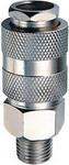 Оснастка для пневмоинструмента  FUBAG  180100 B