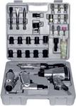 Набор пневмоинструментов  Fubag  34 предмета 120103