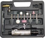 Машина шлифовальная пневматическая  Fubag  GL 25000 100101