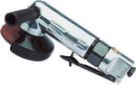 Машина шлифовальная пневматическая  FUBAG  GA 125 100127