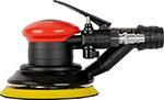 Машина шлифовальная пневматическая  Fubag  SVC 125 с пылеотводом 100390