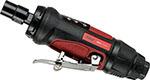 Машина шлифовальная пневматическая  Fubag  GLC 25000 100410