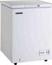 Морозильный ларь  WILLMARK  CF-110 X-1 белый